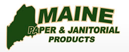 Maine Paper & Janitorial Products